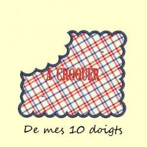 ACroquer
