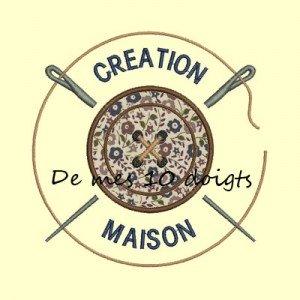 crestionMaison