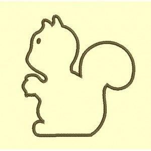 ecureuil-en-applique-animaux