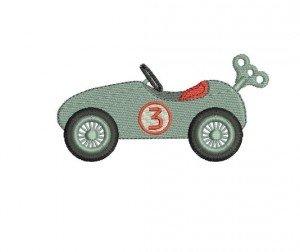 voiture (2)